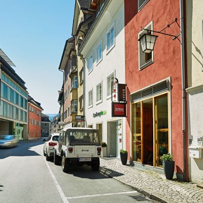 TajMahal_Feldkirch-Aussen_2