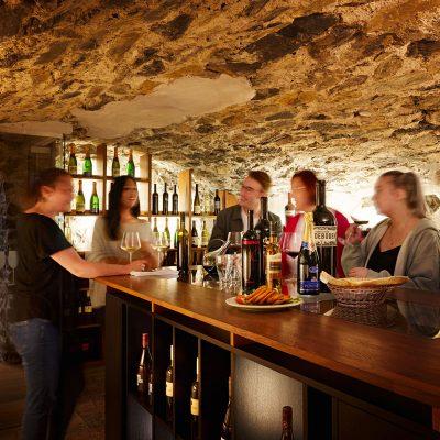 TajMahal_Feldkirch-Weinverkostung